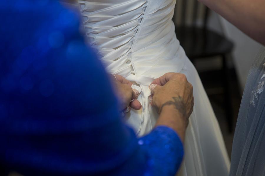 Sutherland-Phillipwagner Wedding #29.jpg