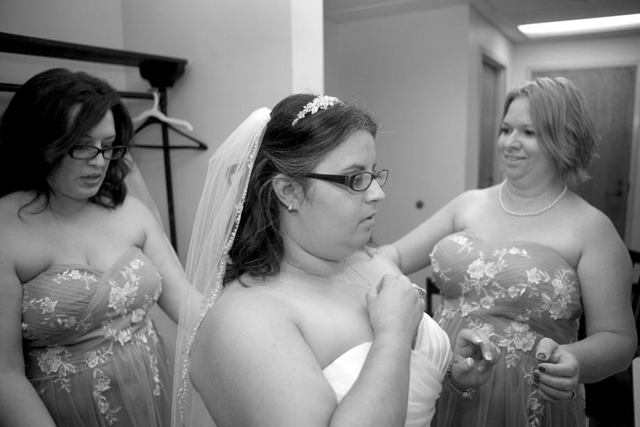 Sutherland-Phillipwagner Wedding #43bw.jpg