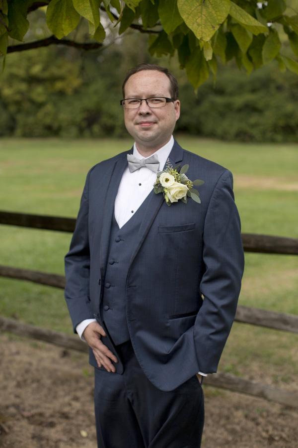 Sutherland-Phillipwagner Wedding #45.jpg