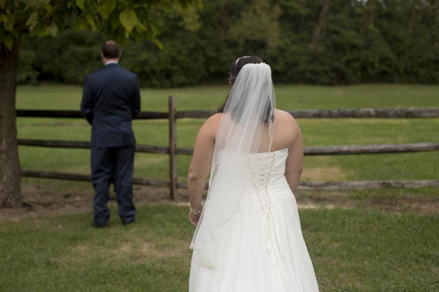 Sutherland-Phillipwagner Wedding #49.jpg