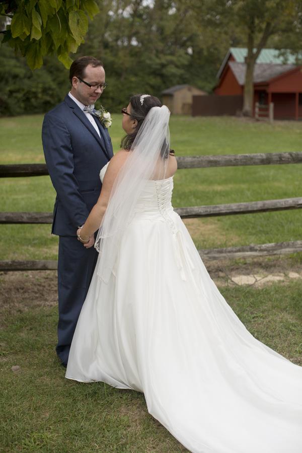 Sutherland-Phillipwagner Wedding #52.jpg