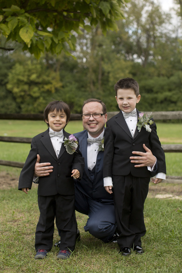 Sutherland-Phillipwagner Wedding #58.jpg