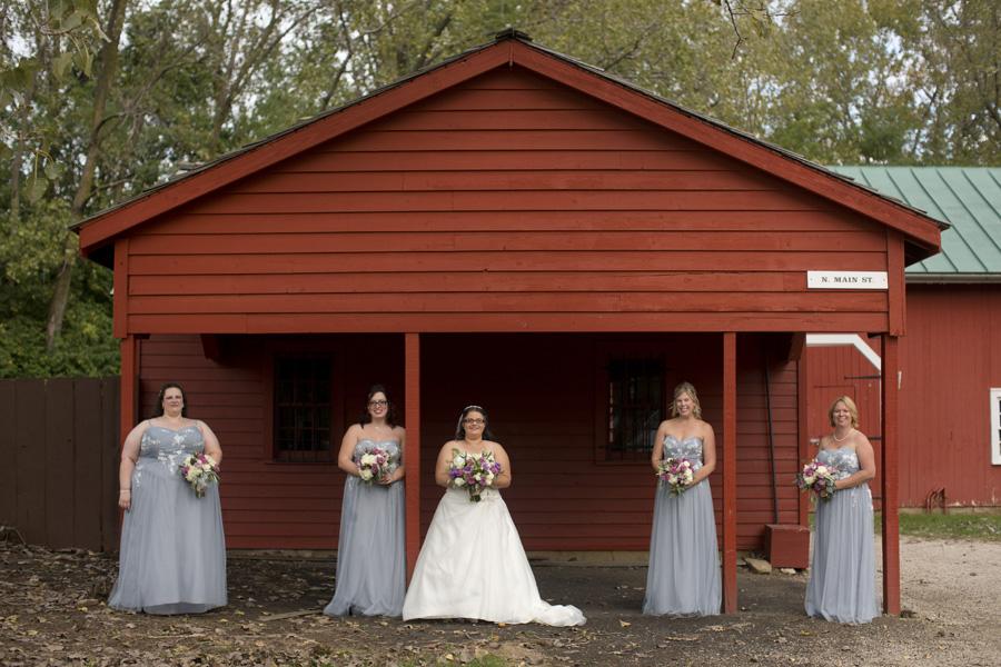 Sutherland-Phillipwagner Wedding #73.jpg