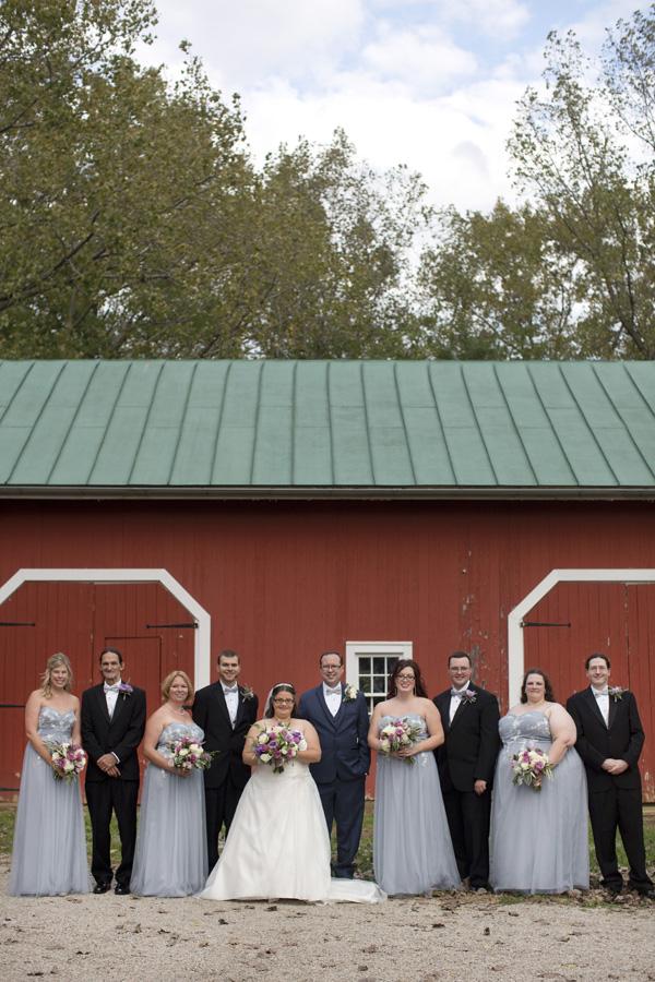 Sutherland-Phillipwagner Wedding #78.jpg