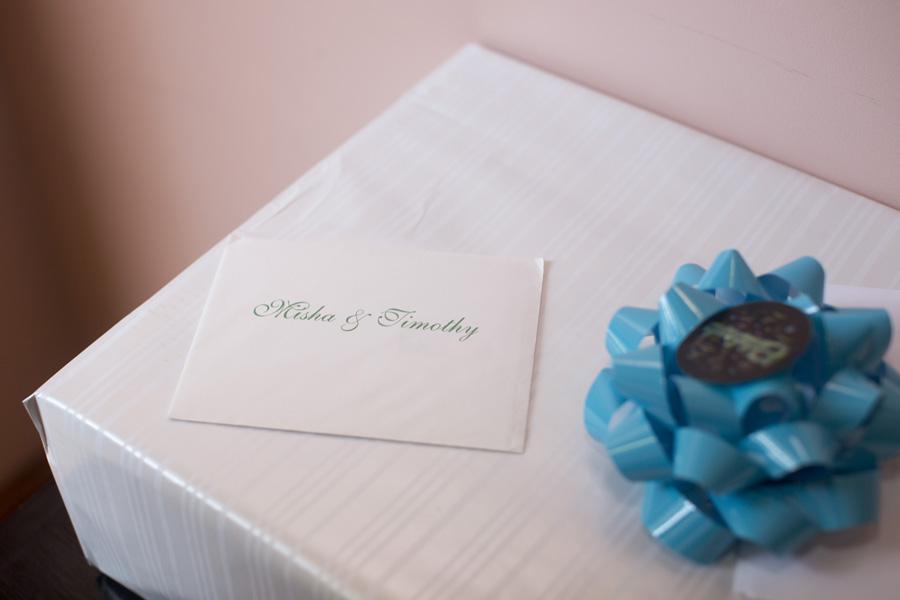 Sutherland-Phillipwagner Wedding #87.jpg