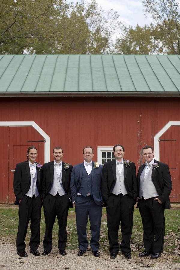 Sutherland-Phillipwagner Wedding #85.jpg