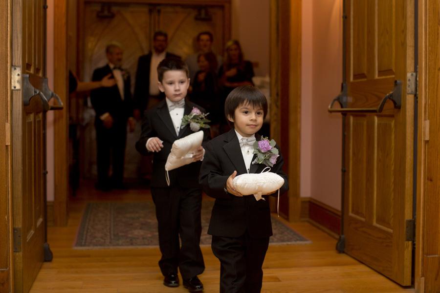Sutherland-Phillipwagner Wedding #124.jpg