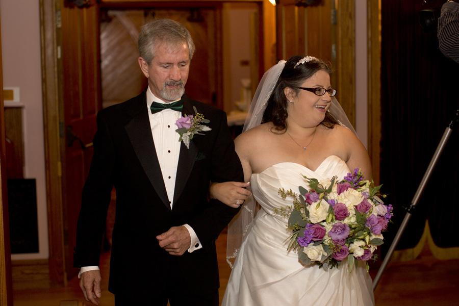 Sutherland-Phillipwagner Wedding #129.jpg