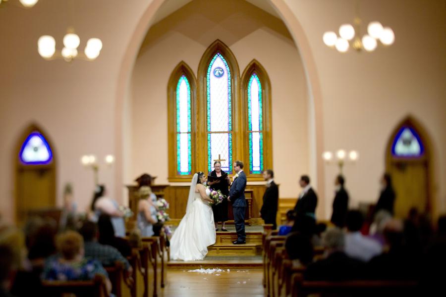 Sutherland-Phillipwagner Wedding #139.jpg