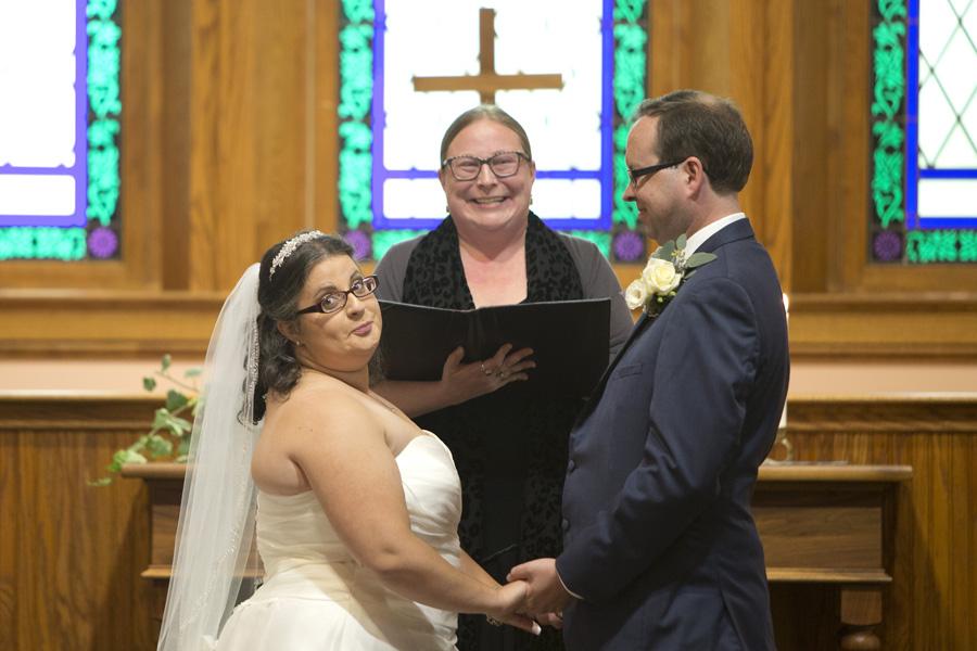 Sutherland-Phillipwagner Wedding #144.jpg