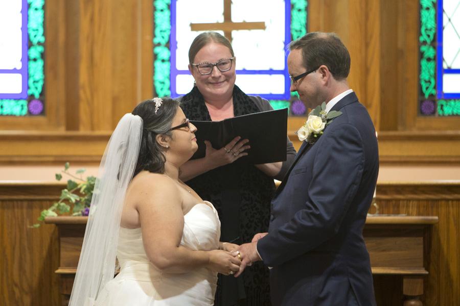 Sutherland-Phillipwagner Wedding #149.jpg