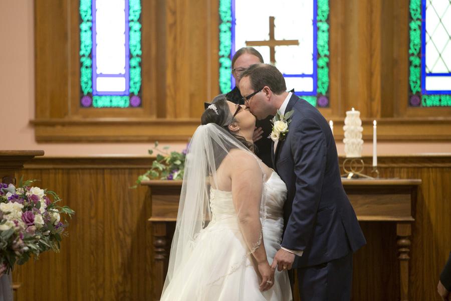 Sutherland-Phillipwagner Wedding #153.jpg