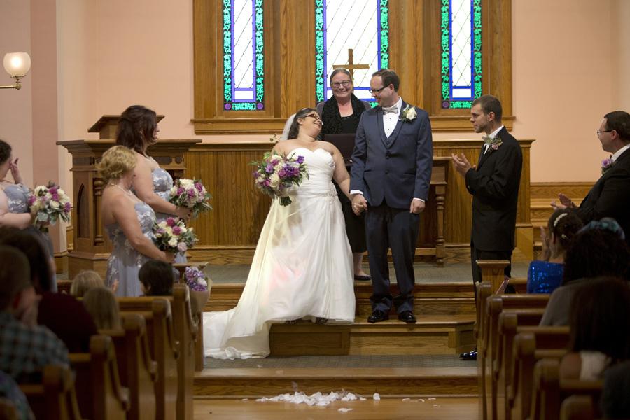Sutherland-Phillipwagner Wedding #157.jpg
