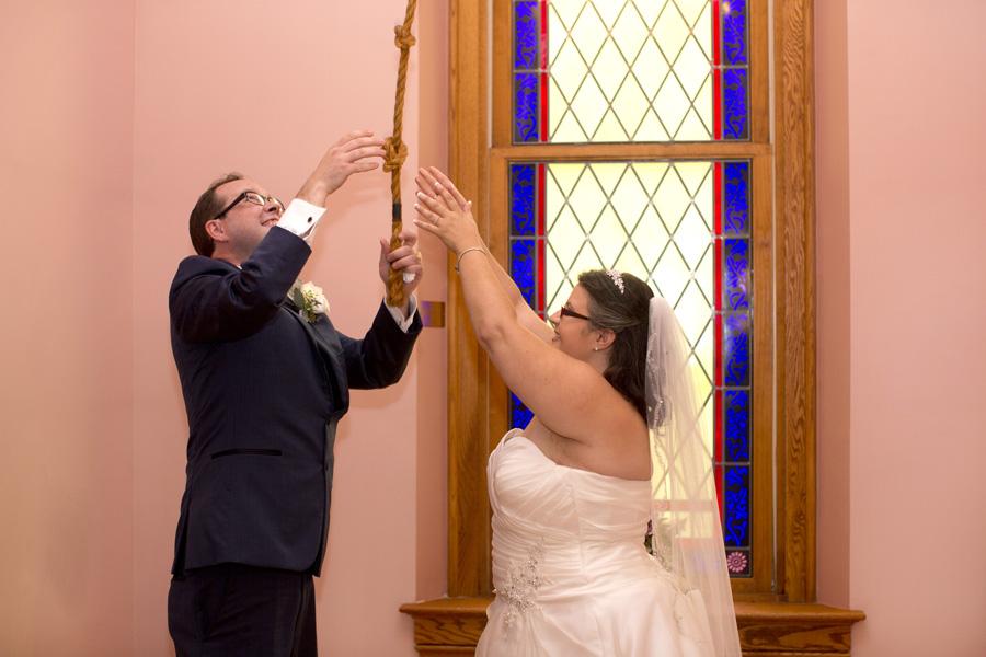 Sutherland-Phillipwagner Wedding #162.jpg