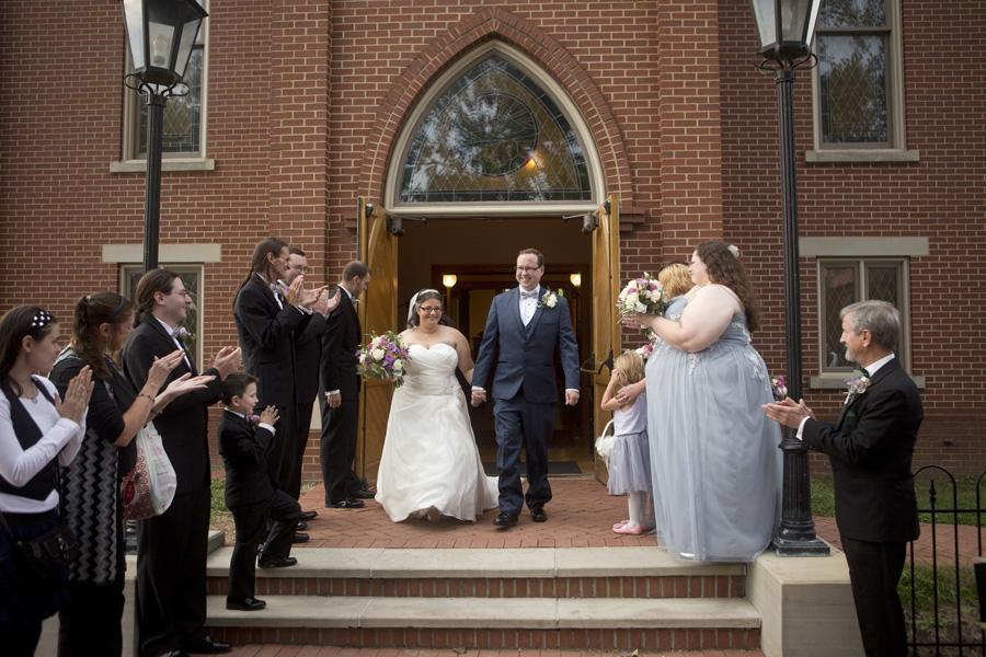 Sutherland-Phillipwagner Wedding #171.jpg