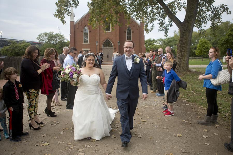 Sutherland-Phillipwagner Wedding #175.jpg