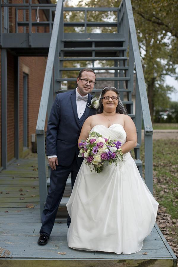 Sutherland-Phillipwagner Wedding #190.jpg