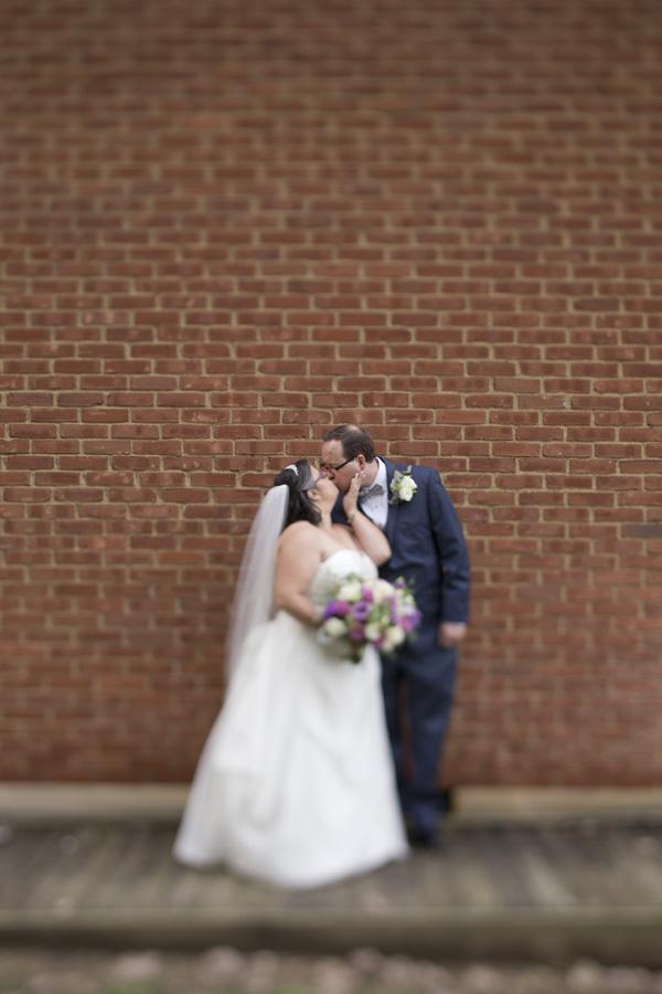 Sutherland-Phillipwagner Wedding #195.jpg