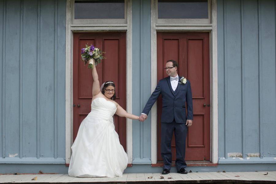 Sutherland-Phillipwagner Wedding #199.jpg