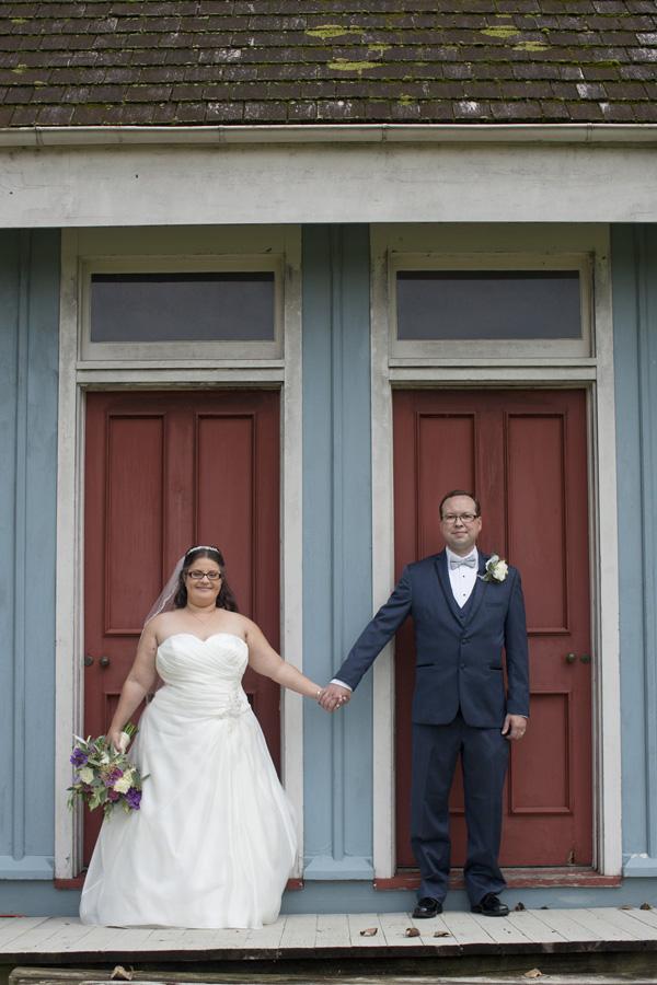 Sutherland-Phillipwagner Wedding #197.jpg