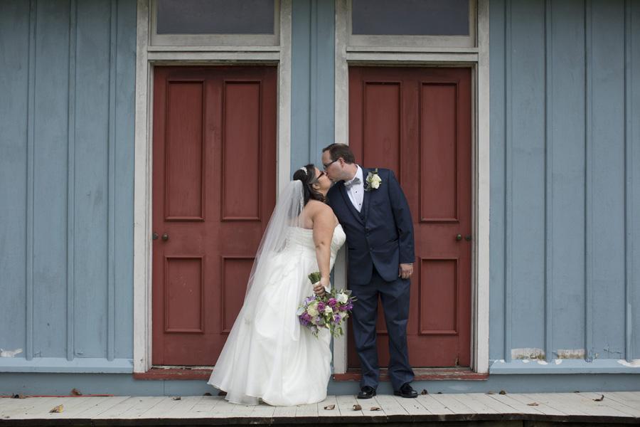 Sutherland-Phillipwagner Wedding #200.jpg