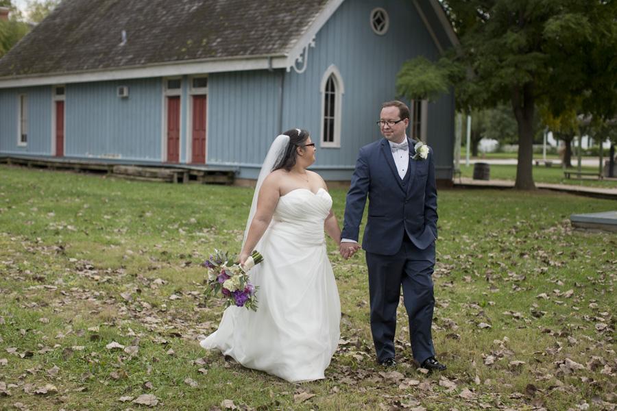Sutherland-Phillipwagner Wedding #202.jpg