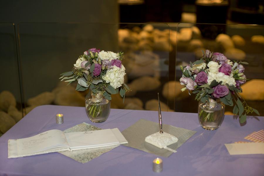 Sutherland-Phillipwagner Wedding #207.jpg