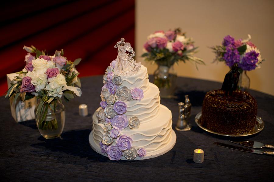 Sutherland-Phillipwagner Wedding #219.jpg
