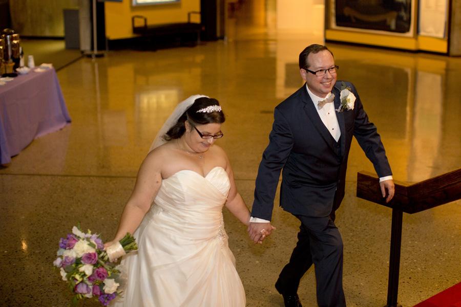 Sutherland-Phillipwagner Wedding #237.jpg