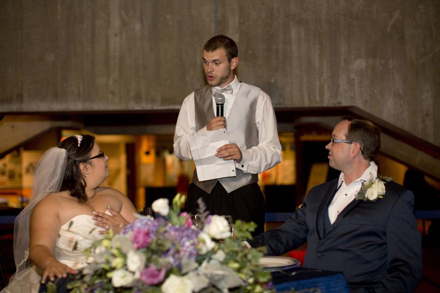 Sutherland-Phillipwagner Wedding #242.jpg