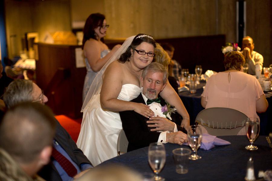 Sutherland-Phillipwagner Wedding #263.jpg