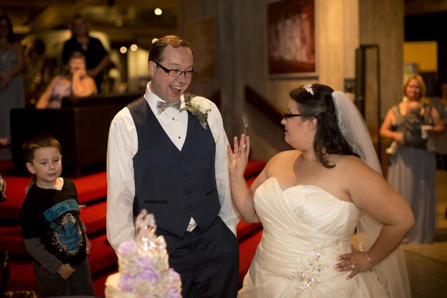 Sutherland-Phillipwagner Wedding #268.jpg