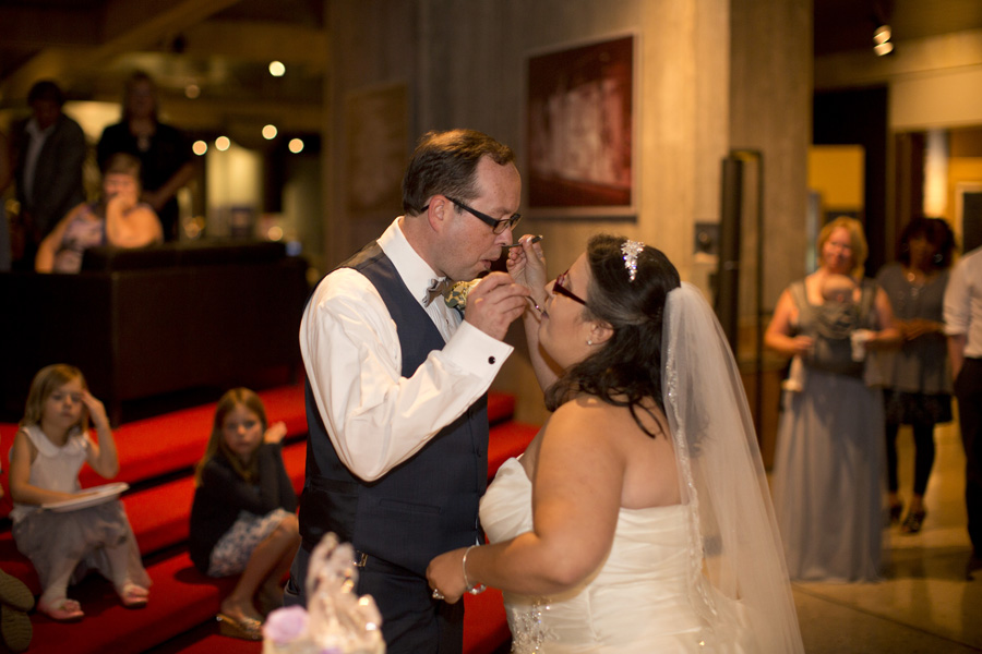 Sutherland-Phillipwagner Wedding #270.jpg