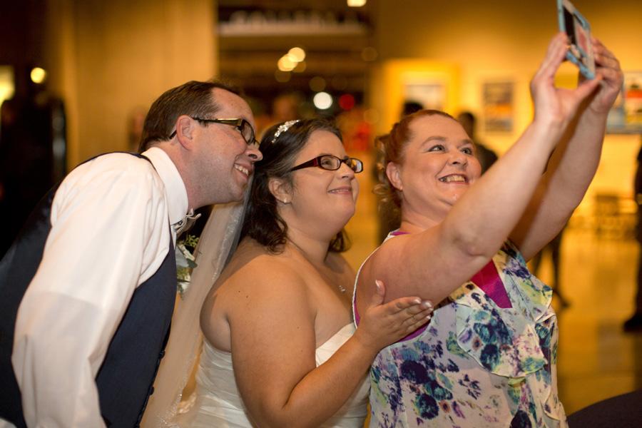 Sutherland-Phillipwagner Wedding #274.jpg