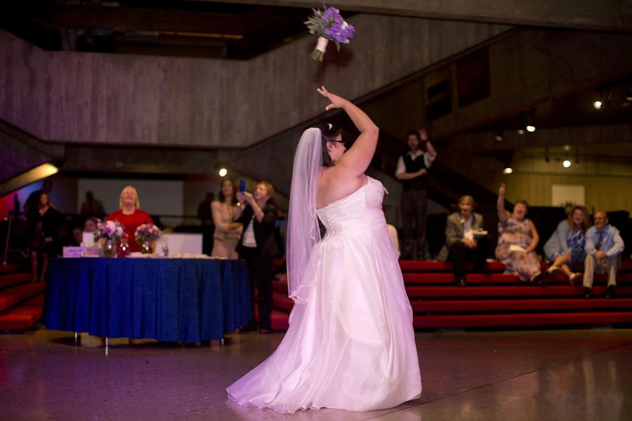 Sutherland-Phillipwagner Wedding #289.jpg