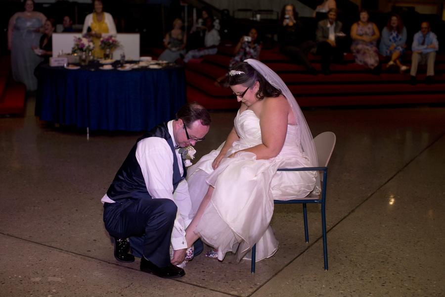 Sutherland-Phillipwagner Wedding #290.jpg