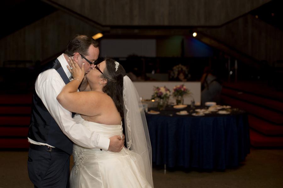 Sutherland-Phillipwagner Wedding #302.jpg