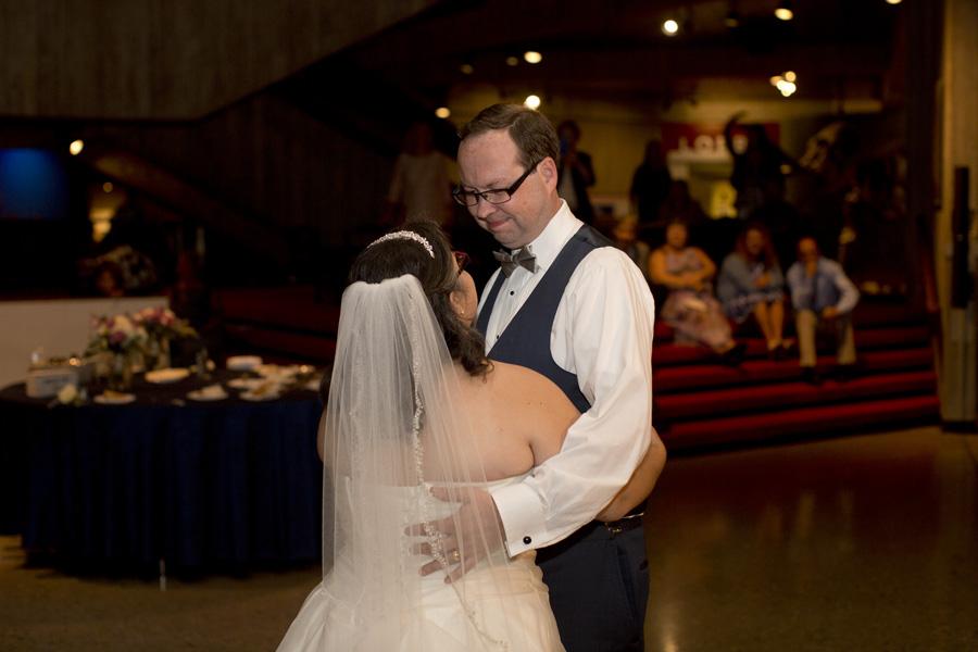Sutherland-Phillipwagner Wedding #298.jpg