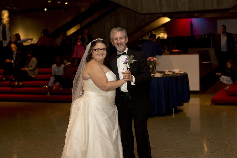 Sutherland-Phillipwagner Wedding #307.jpg