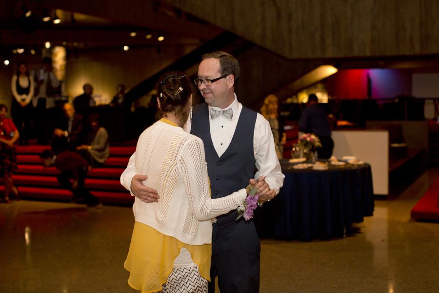 Sutherland-Phillipwagner Wedding #312.jpg