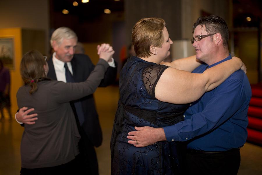 Sutherland-Phillipwagner Wedding #317.jpg