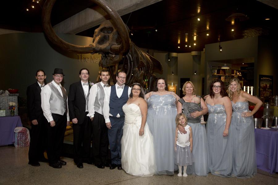 Sutherland-Phillipwagner Wedding #321.jpg
