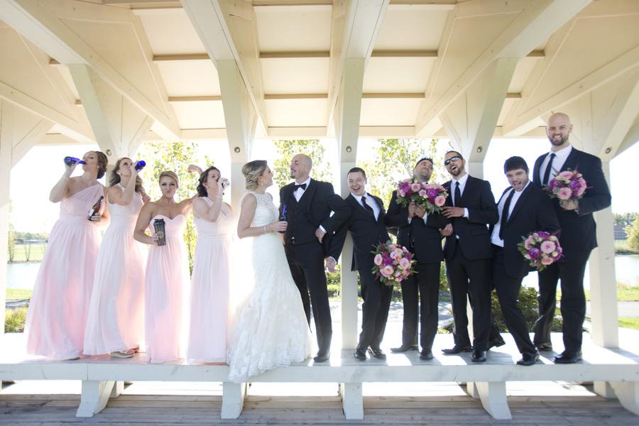 Hennessy-Kerston Wedding #245.jpg