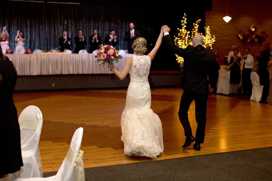 Hennessy-Kerston Wedding #294.jpg