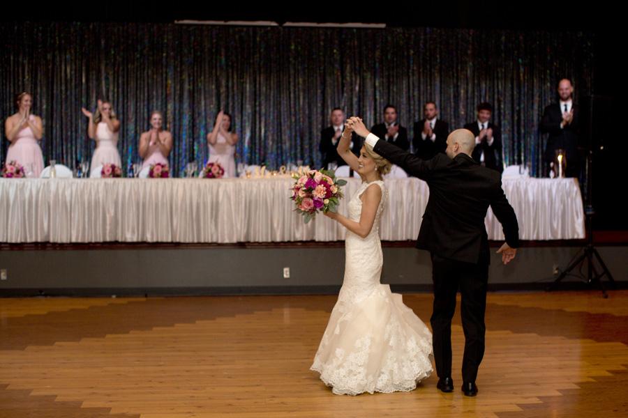 Hennessy-Kerston Wedding #295.jpg