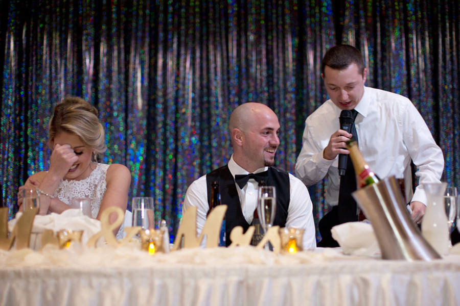 Hennessy-Kerston Wedding #311.jpg