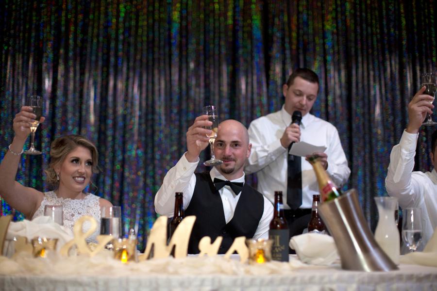 Hennessy-Kerston Wedding #314.jpg