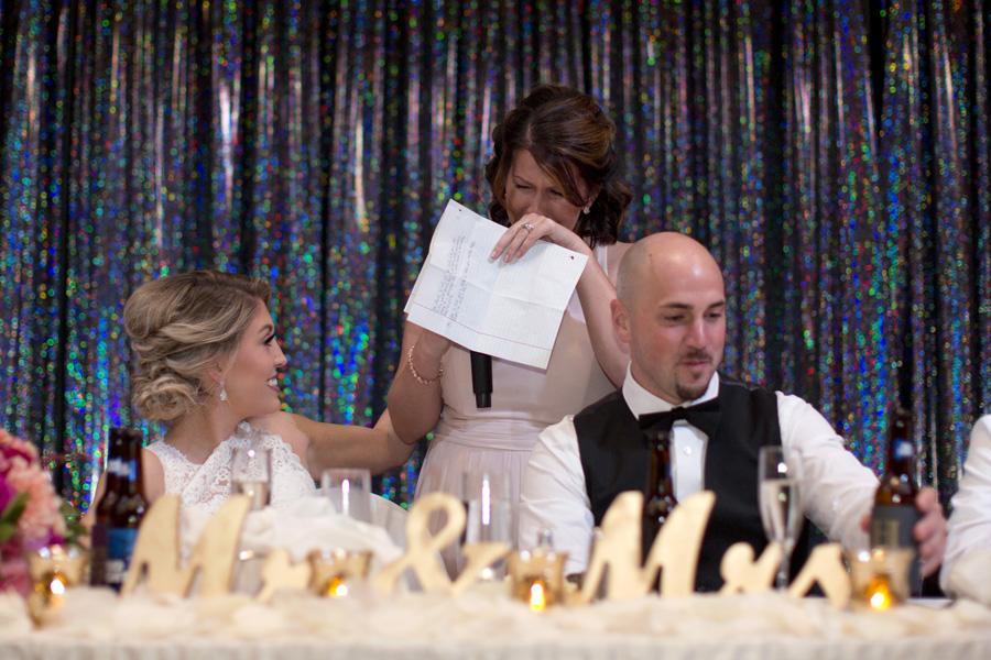 Hennessy-Kerston Wedding #320.jpg