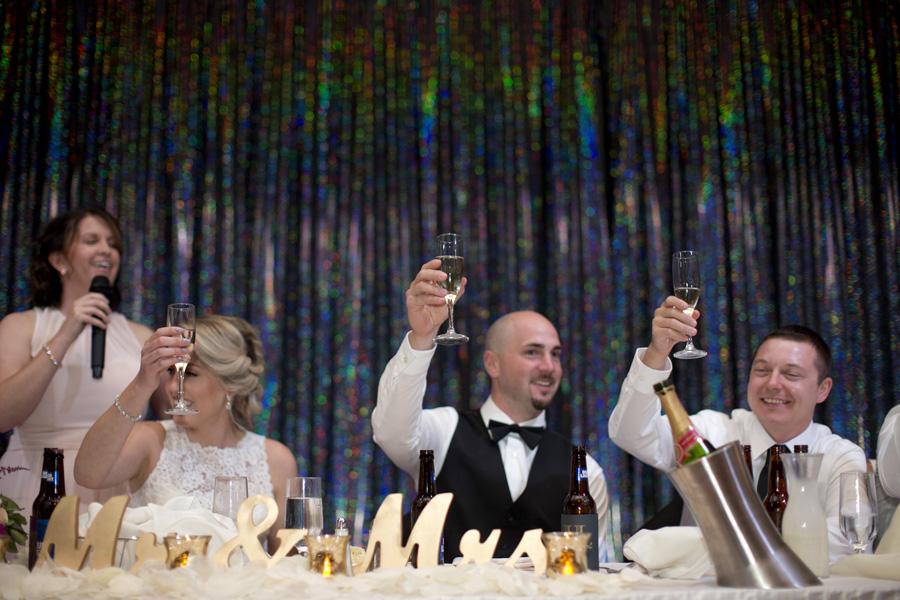 Hennessy-Kerston Wedding #322.jpg