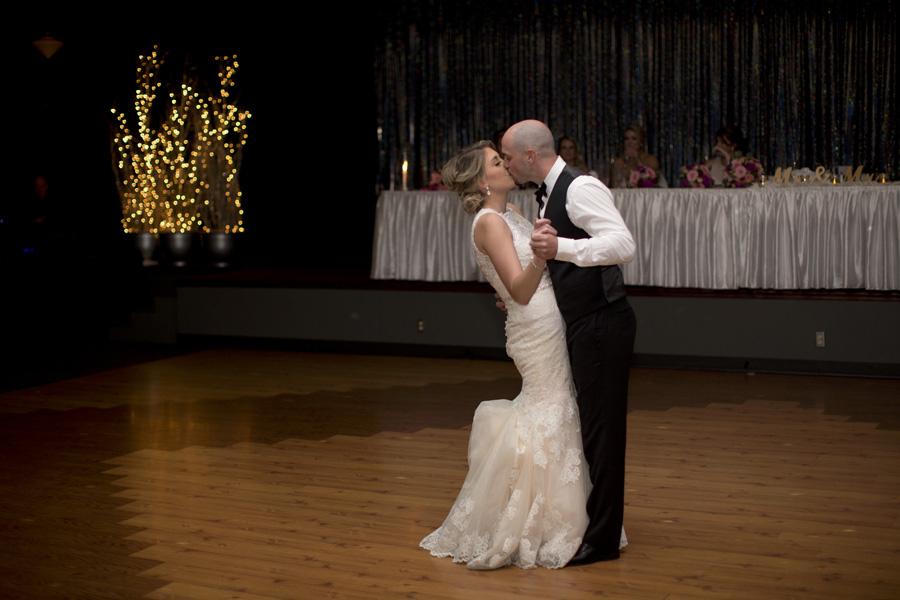 Hennessy-Kerston Wedding #334.jpg